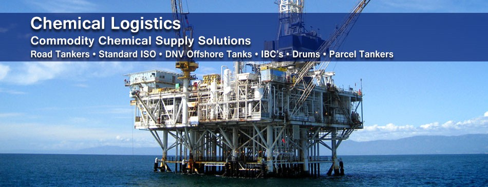 ocs_chemical_logistics_road_tankers_iso_tanks_offshore_ibc_drums_parcel_slideshow