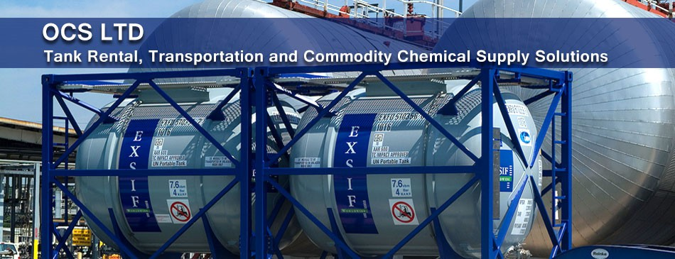 ocs_minitanks_tank_rental_transportation_commodity_chemical_supply_slideshow