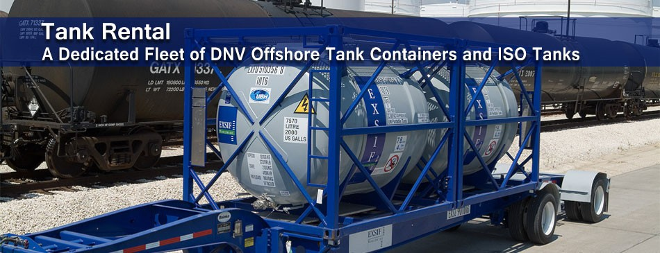 ocs_tank_rental_high_specification_dnv_rated_tanks_slideshow